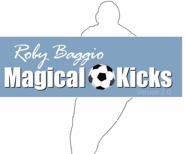 Baggios Magical Kicks